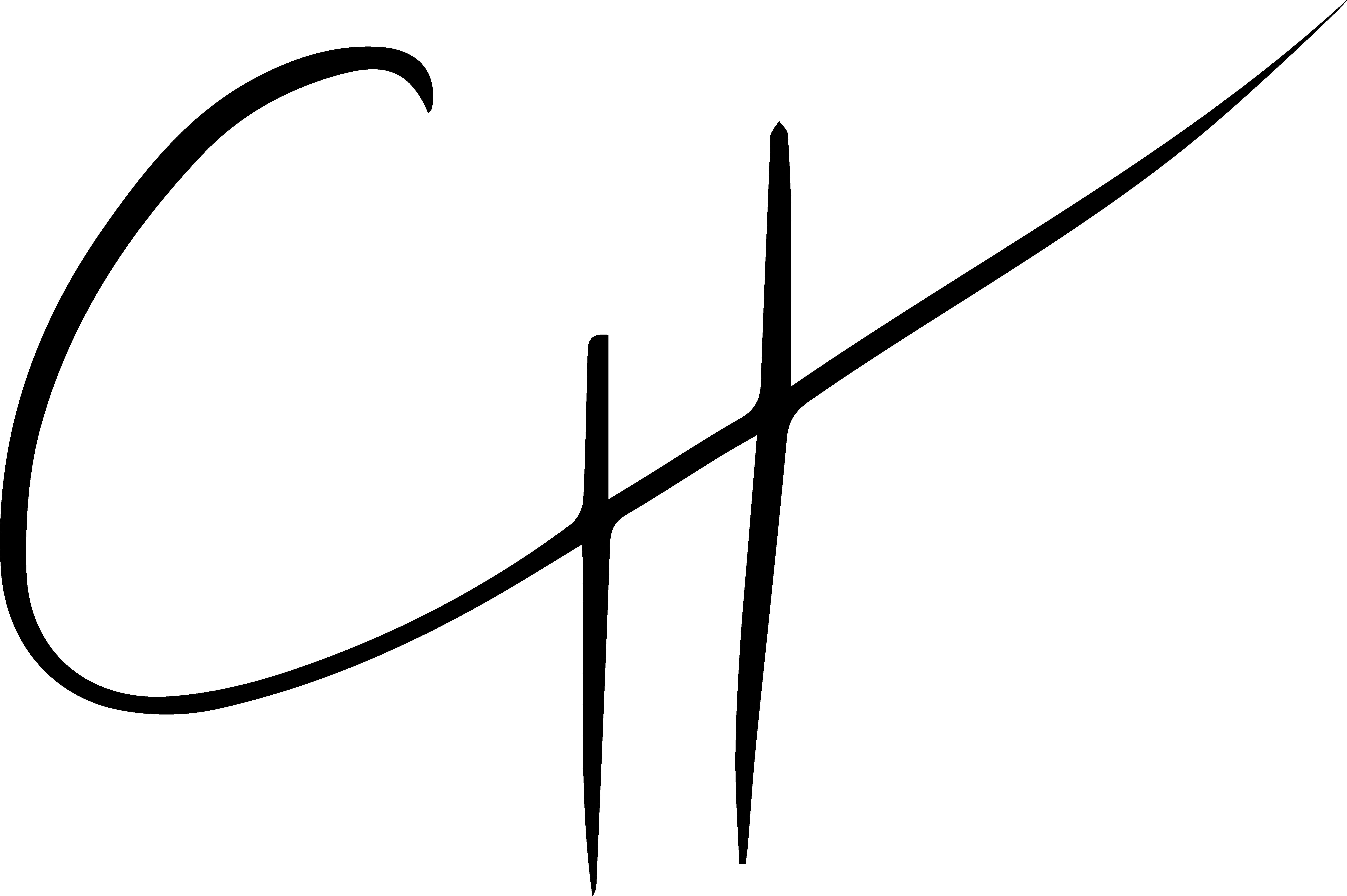 CH_logo_black001